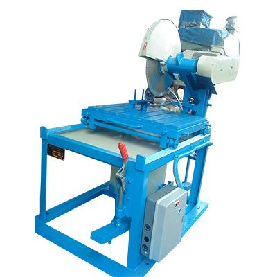 Brick Cutting Machine In Kolkata